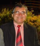 Antônio Ricardo