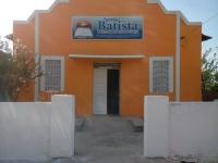 Igreja_Ipanguaçu