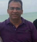 Pr. Marcos Vinicius